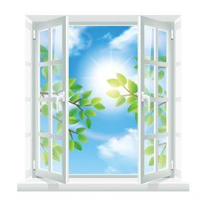 La Corte di Giustizia conferma la violazione della Direttiva 2008/50 (CE) sulla qualità dell'aria da parte dell'Italia