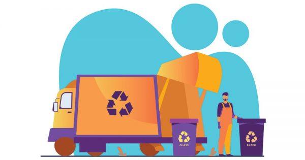 Partecipazione e pianificazione nel settore rifiuti: criteri localizzativi nelle leggi regionali piuttosto che nei Piani Regionali