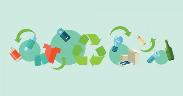 In ipotesi di fallimento, spetta alla curatela procedere agli oneri di rimozione e smaltimento dei rifiuti